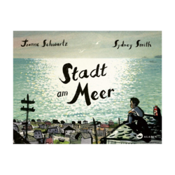 A placeholder image for for Stadt am Meer