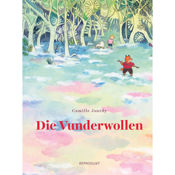 A placeholder image for for Die Vunderwollen