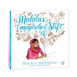 A placeholder image for for Malalas magischer Stift