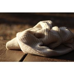A placeholder image for for selbst gestrickte Decken