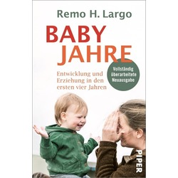 A placeholder image for for Babyjahre